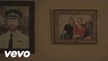 Bring Me The Horizon 'True Friends' music video