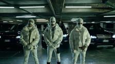 Dark Polo Gang 'Cambiare adesso' music video