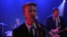 Tin Machine 'Tin Machine' music video