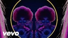 Band Of Skulls 'So Good' music video