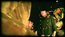 Seether 'Country Song' music video