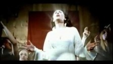 Within Temptation 'Running Up That Hill' music video