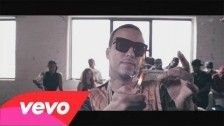 French Montana 'If I Die' music video