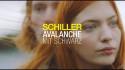 Schiller 'Avalanche' Music Video