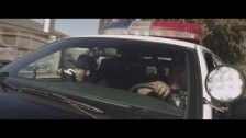 Phora 'Roll Witchu' music video