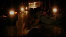 Brad Paisley 'She's Everything' music video