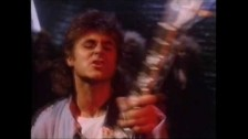 John Parr 'Magical' music video