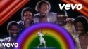 Earth, Wind & Fire 'Let's Groove' Music Video