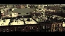 Wølffe 'Shoot You Down' music video