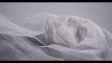 PVRIS 'Eyelids' music video