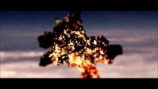 CausaliDox 'Ztunif' music video