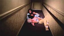 SAFE 'Black Satin Living Room' music video