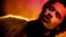 Eagle-Eye Cherry 'Falling In Love Again' music video
