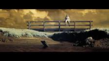Oscar Jerome 'Subdued' music video