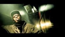 Berner 'Yoko' music video