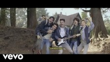 CD9 'Best Bad Move' music video