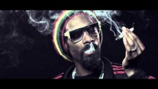 Snoop Dogg 'French Inhale' music video