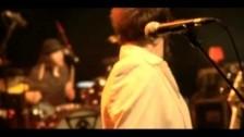 Le Vibrazioni 'Dimmi' music video