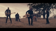 Chuck Ragan 'Something May Catch Fire' music video
