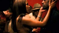 Donell Jones 'This Luv' music video