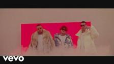 MV Killa 'Splash' music video