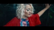 For Esmé 'Just Yet' music video