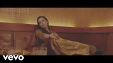 Skott 'Stay Off My Mind' music video