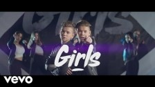 Marcus & Martinus 'Girls' music video