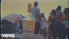 G Perico 'Craccin' music video