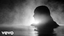 James Blake 'My Willing Heart' music video
