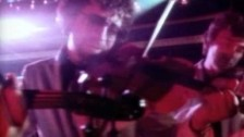 Electric Light Orchestra 'Rock 'N' Roll Is King' music video