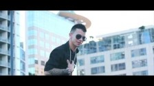 Daymian Ely 'Bonita' music video
