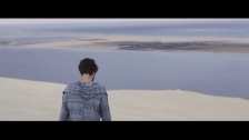 Frero Delavega 'Le Chant des Sirènes' music video