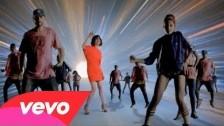 Giorgia (2) 'Il Mio Giorno Migliore' music video