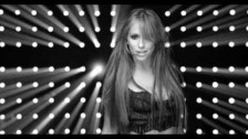 Jennifer Love Hewitt 'I'm A Woman' music video