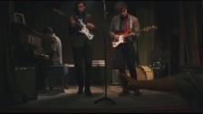 Champs 'Savannah' music video
