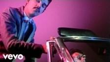 Yello 'I Love You' music video