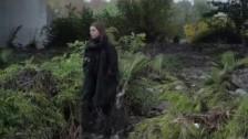 Dirt Dress 'Revelations' music video