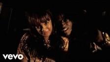 Aidonia 'Wuk Off You Gal' music video