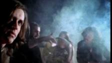 Sébastien Tellier 'Universe' music video