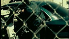 Chamillionaire 'Hip Hop Police' music video