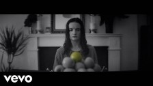 Bear's Den 'Emeralds' music video