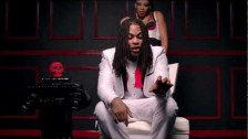 Waka Flocka Flame 'Get Low' music video