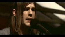 Kings Of Leon 'King Of The Rodeo' music video