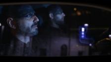 Mammooth 'Poem' music video