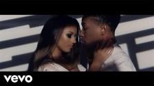 Jacob Latimore 'Ah Yeah' music video