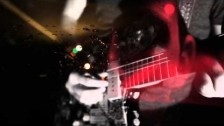 Cymbals Eat Guitars 'Laramie (Single Edit)' music video