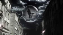 Schattenherz 'Lonely' music video