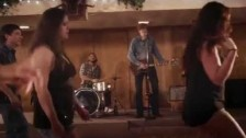 Brett Dennen 'When We Were Young' music video