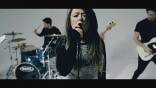 Dream State 'White Lies' music video